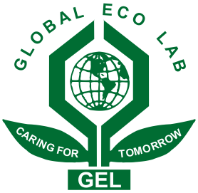 global-eco-lab